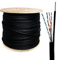 bartec hsb вес кабеля
